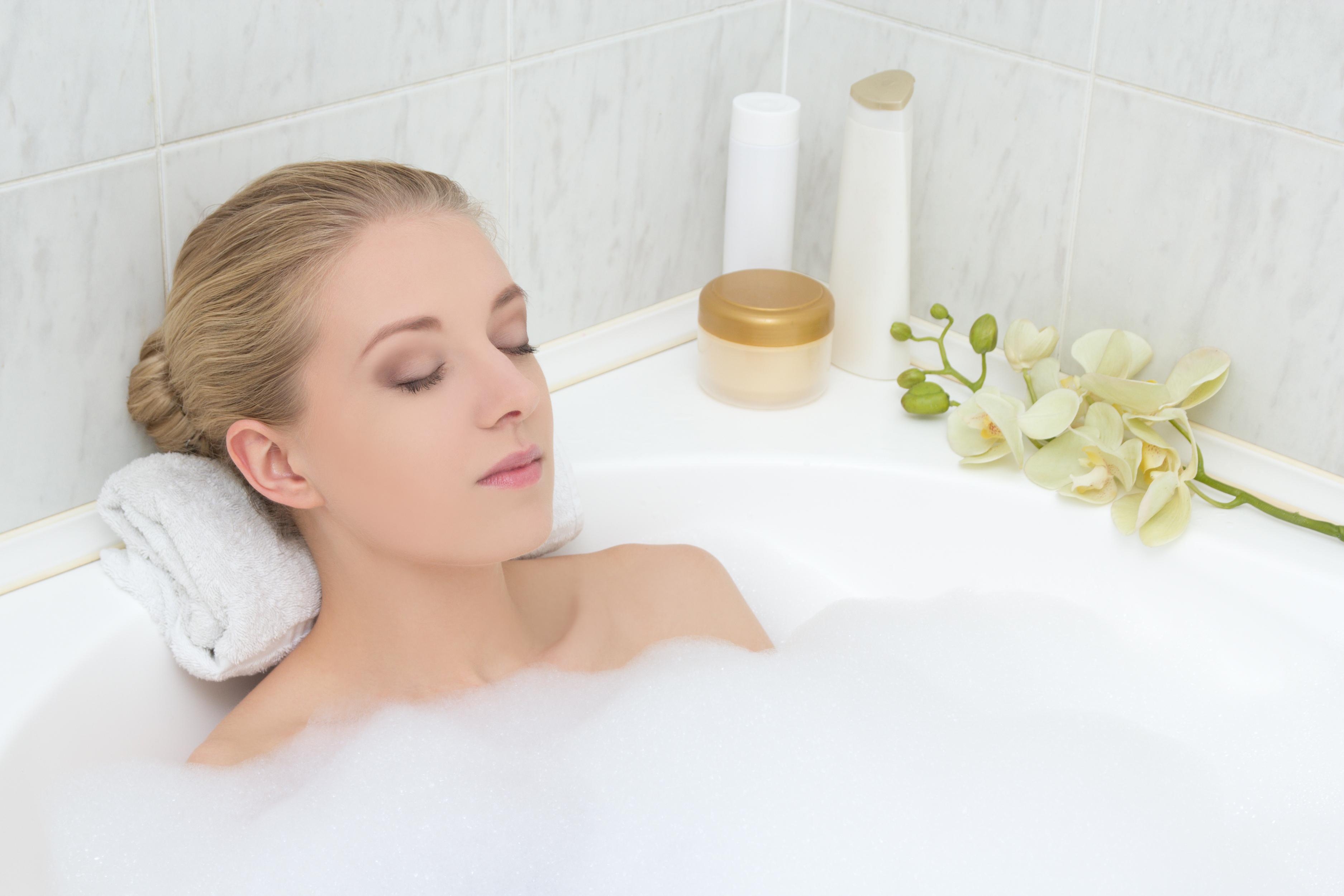 girl-in-tub.jpg