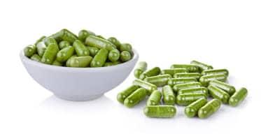 moringa-capsules-in-bowl.jpg
