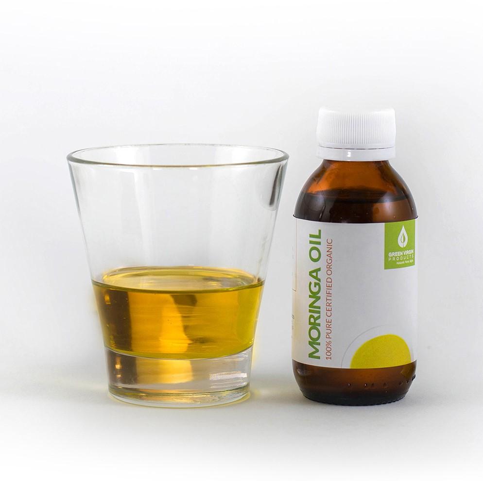 moringa-oil-in-cup-1.jpg