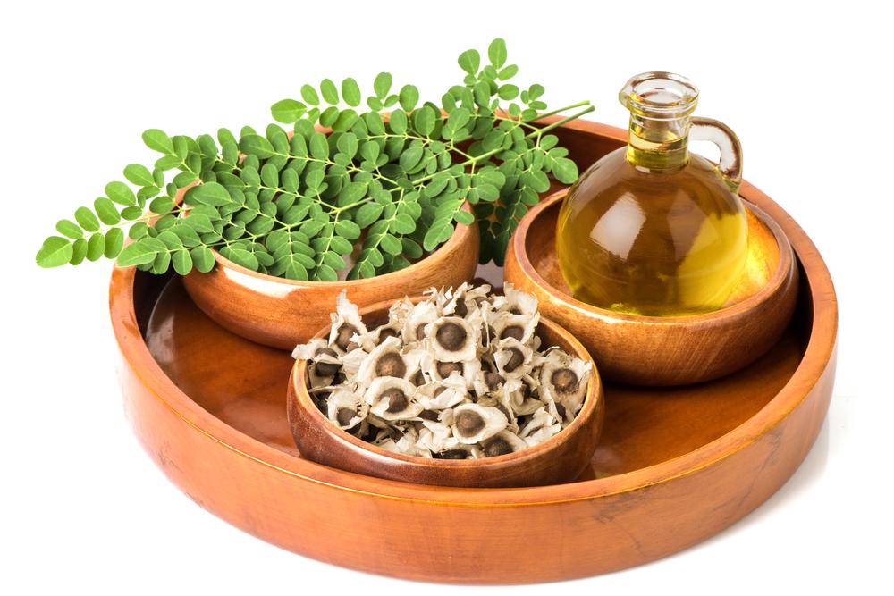 Image result for moringa salad