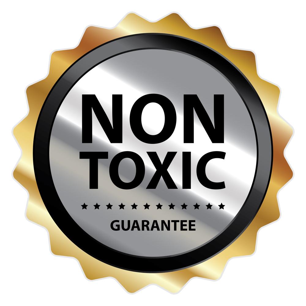 non-toxic-badge.jpg
