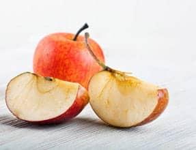 oxidized-apple.jpg