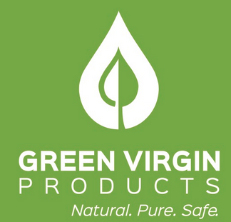 white-on-green-logo.png